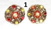 Varie forme in bronzo (2)