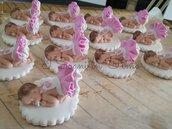 13 bebè da adottare