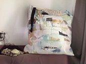 borsa mare paesaggio marino