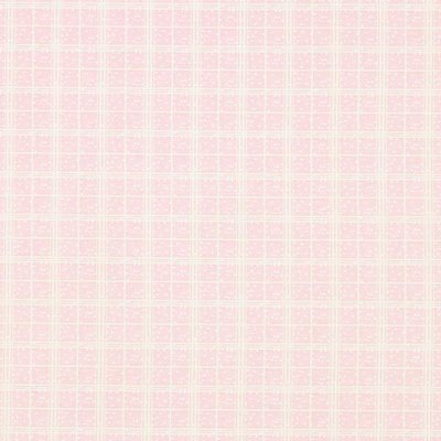 Tessuto cotone 50x70 cm Veros' World by Gutermann