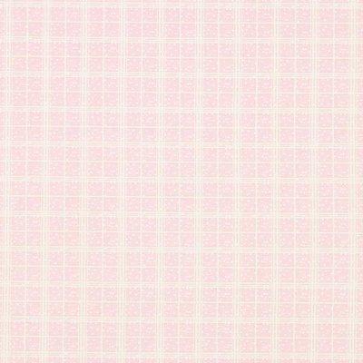 Tessuto cotone 50x70 cm Veros' World by Gutermann