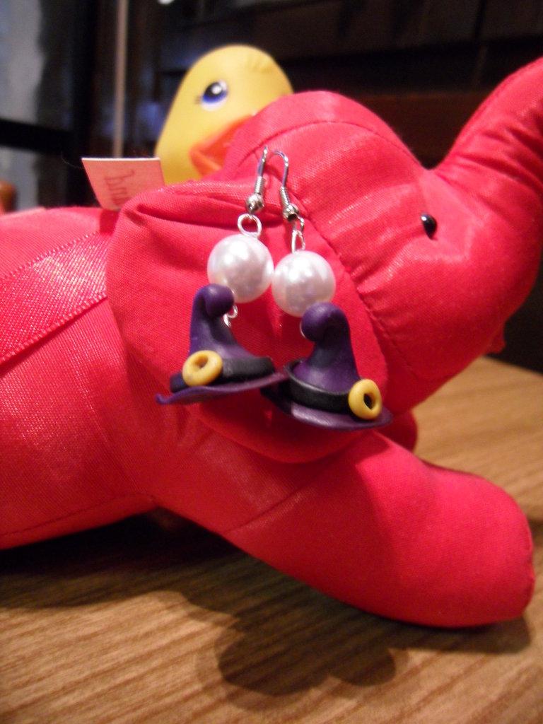 Cappelli Strega