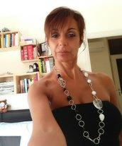 Camaleonte gioiello versatile