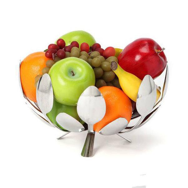 Healthy Mark - portafrutta