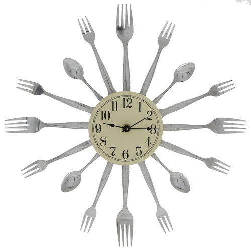 Orologio da parete - Clock Mark