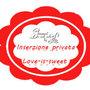 Inserzione privata Love-is-sweet