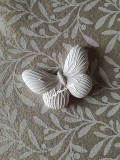 Gessetti profumati ceramica