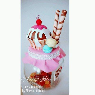 Sweet box 😍