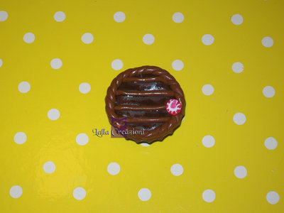 calamita crostata cioccolata3