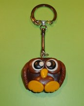 Portachiavi handmade