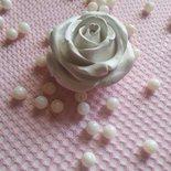 Gessetto profumato rosa 3D