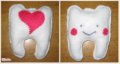 dentino ♥