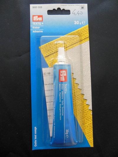 Adesivo Textile Prym 30 g ( Cod. 968008 )