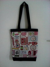 My mamy bag