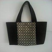 Big Bag Pourtoujours