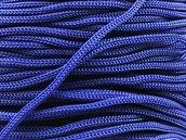 Swan blu sport 500gr