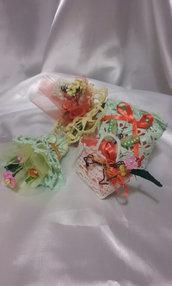 sacchetti confetti assortiti