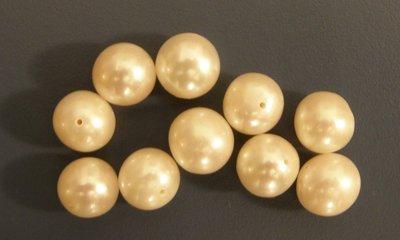10 Perle