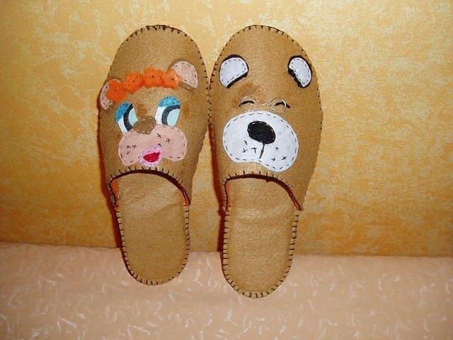 ciabatte - slippers