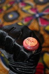 anello bottone 2