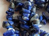 50 Frammenti Lapis Lazuli  FMP19