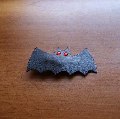 Clip Gothic