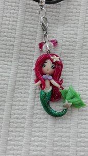 Sirenetta 4 cm