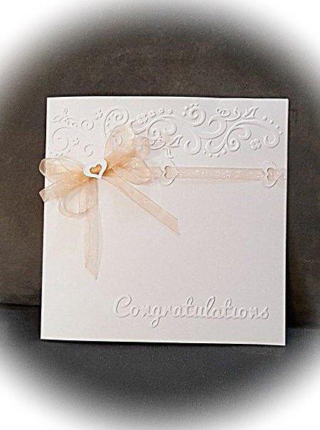 Auguri Per Matrimonio Immagini : Biglietto di auguri per matrimonio feste biglietti e inviti