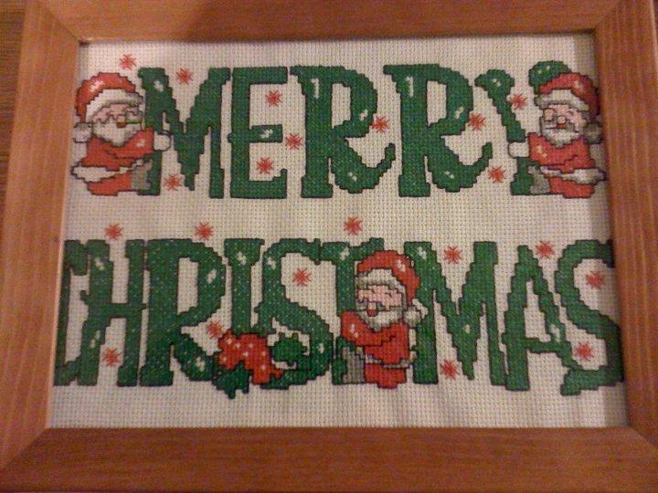 Addobbi natalizi casa negozio ufficio idea regalo for Casa suocera in vendita