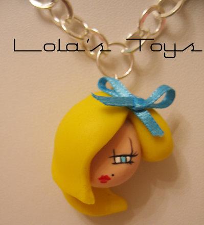 Lolita New Alice