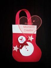Decorazioni natalizie personalizzabili