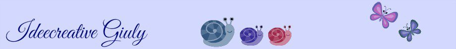 Store_banner_10066_normal