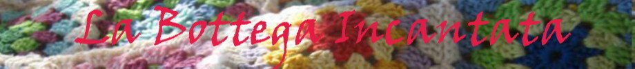 Store_banner_10084_normal
