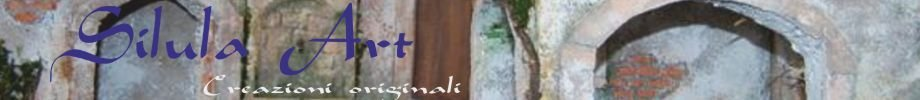 Store_banner_10123_normal