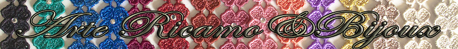 Store_banner_10181_normal