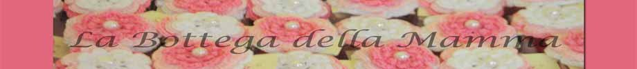 Store_banner_10200_normal