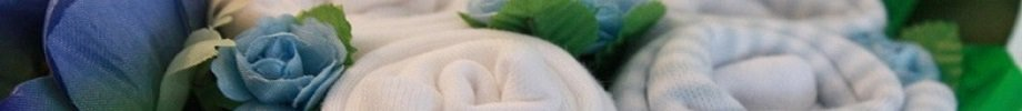 Store_banner_10203_normal