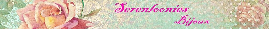 Store_banner_10215_normal
