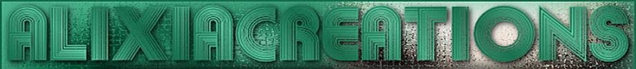 Store_banner_10282_normal