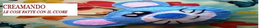 Store_banner_10329_normal