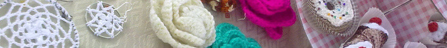Store_banner_10356_normal