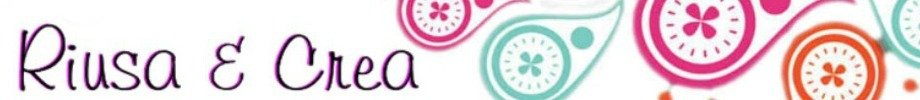 Store_banner_10399_normal