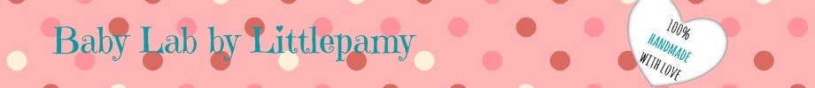 Store_banner_10404_normal