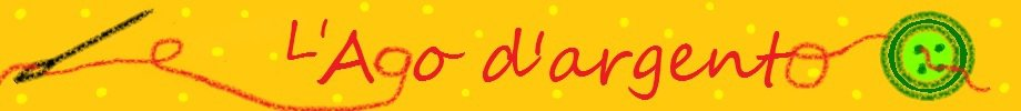 Store_banner_10420_normal