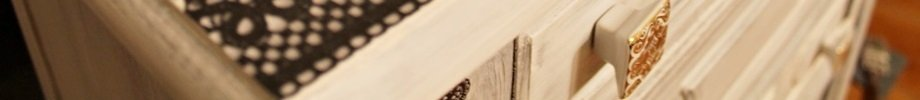 Store_banner_10444_normal