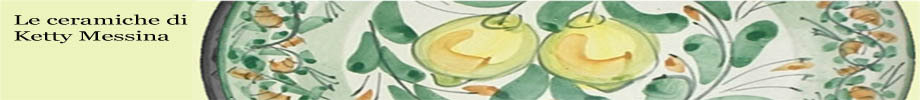 Store_banner_10452_normal