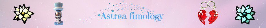 Store_banner_10491_normal