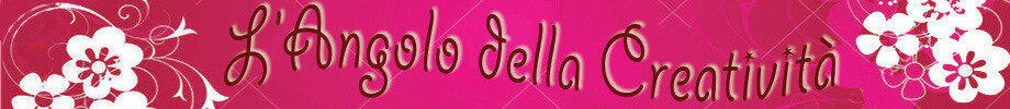 Store_banner_10596_normal