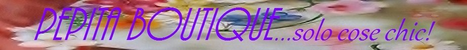 Store_banner_10617_normal