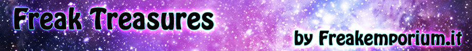 Store_banner_10647_normal